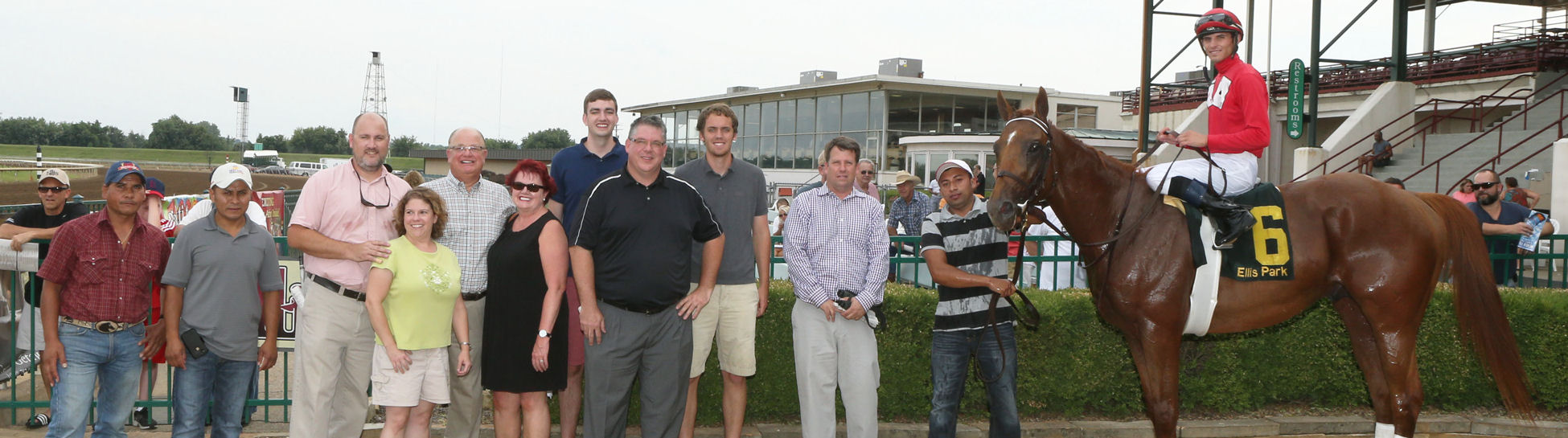copperplate-8-15-14-winners-circle